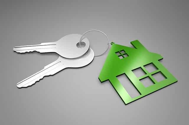 Haus kaufen Tipps
