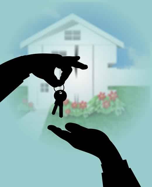 Immobilien kaufen von privat