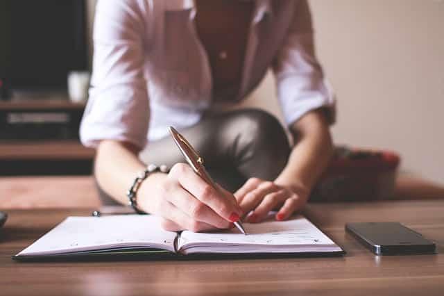 Sparplan: Tipps für eine erfolgreiche Strategie