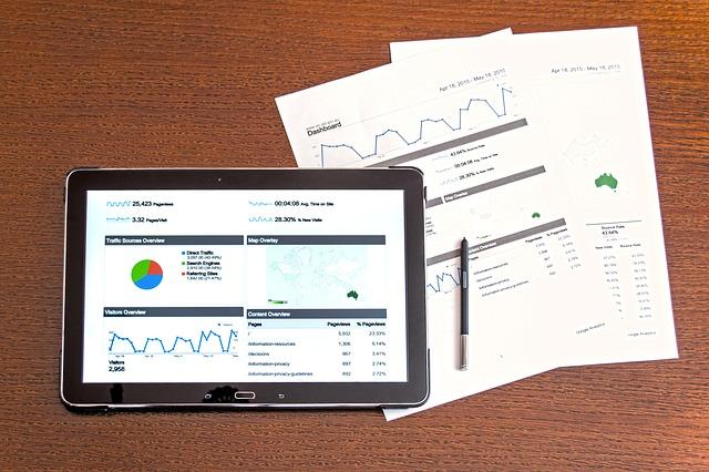 Warum in Investmentfonds investieren?