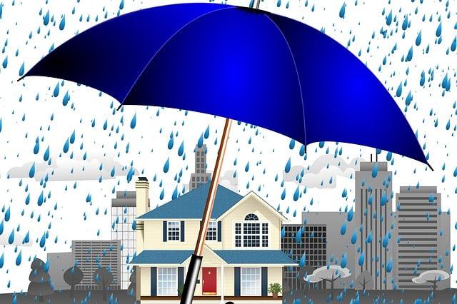 Welche Versicherungen für Hausbesitzer Pflicht sein sollten
