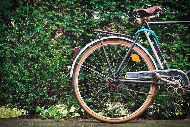 E-Bikes und Versicherungen
