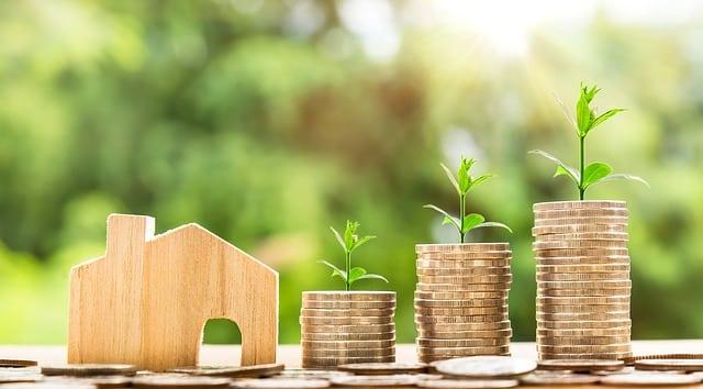Gibt es ein Entrinnen aus der Zinsfalle beim Hauskredit?