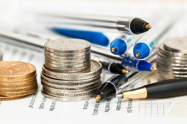 Börsenkrisen: Warum Sparer hiervor keine Angst haben sollten