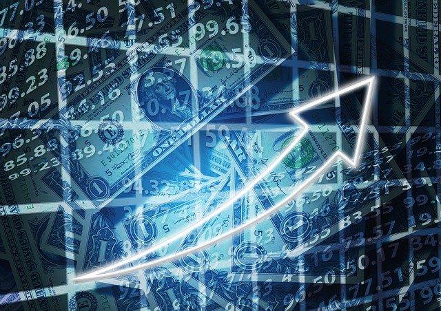 Was erwartet uns 2021 an der Börse?